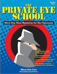 Private Eye School