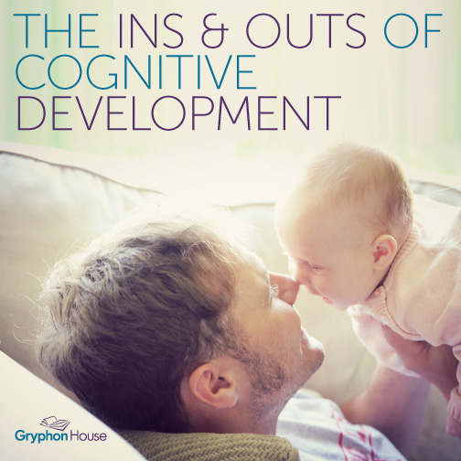 Cognitive development in infants is a critical component of caring for young children.
