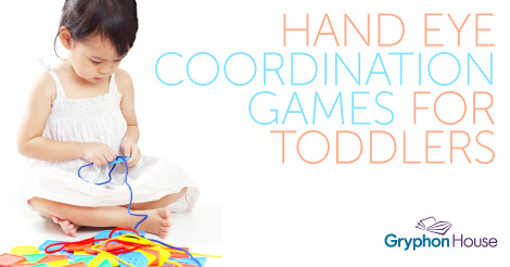 Development Of Hand-eye Coordination In Babies - Being The ...
