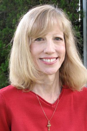 Abigail Flesch Connors, MEd