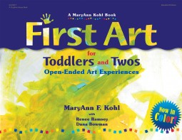 art activities for kids, arts and crafts for kids, preschool art activities, art activities