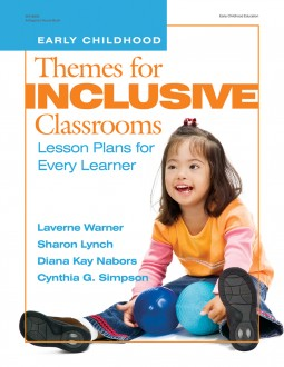 Themes for Inclusive Classrooms